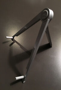 iPad Stand by Twelve South