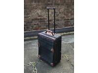 Stratic cabin size luggage