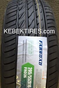 TIRES HIVER 205 55R16 215 60R16 225 65R16 235 70R16 PNEUS WINTER