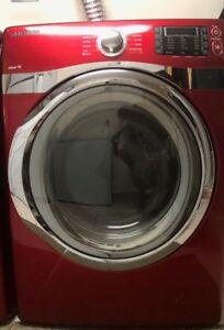 Dryer  Samsung