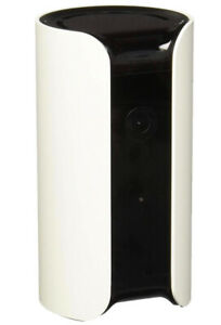 Canary All-in-One Home Security Camera