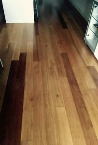 Floating floors  vinyls Carpets Newcastle Newcastle Area Preview