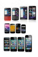 I'LL BUY YOUR IPAD, IPOD, BLACKBERRY, IPHONE, SAMSUNG PHONES,ETC