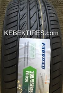 TIRES WINTER HIVER 225 45R17 205 50R17 215 55R17 235 60R17 PNEUS
