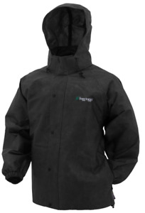 FROGG TOGG RAIN SUITS IN STOCK NOW @HFX MOTORSPORTS!