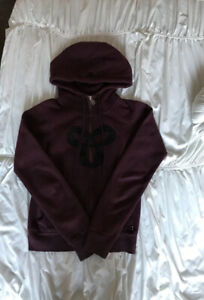 TNA Zip-up Sweater