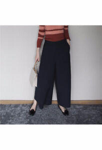 Women's Pant (brand new with price tag)