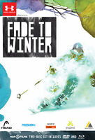 MOVIE: Fade to Winter