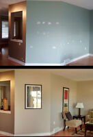 Professional Female Painter for 18 yrs London... BEST RATES!