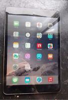 Good Condition iPad Mini 2 | 32GB | Wi-Fi | $250
