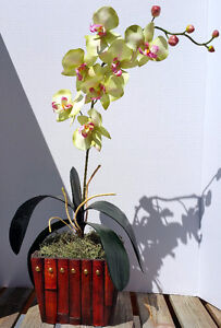 Silk Flower arrangements of all sizes Gatineau Ottawa / Gatineau Area image 10
