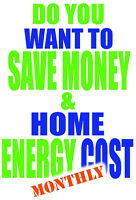 Attic Insulation service                     CALL AND SAVE TODAY
