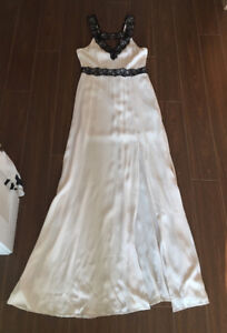 Ark and Co Formal or Grad/Prom Dress