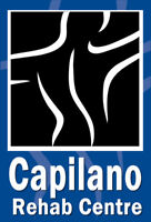 Immediate Opening: Full-Time PTA at Capilano Rehab Centre!