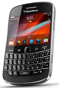 Wholesale Blackberry bold 9900 bulk # available