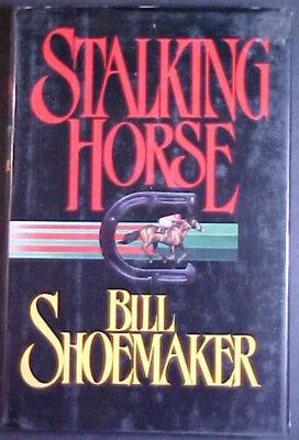 Stalking Horse -