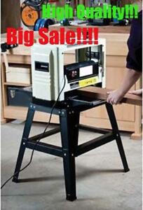 Woodworking Thickness Planer New On Sale 210008
