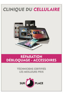 The Best Place To Fix Your Ipad & Tablet ET PLUS +++++
