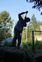 Garden Apprentice