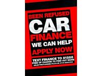 2006 Peugeot / Ford All Makes Good Or Bad Credit We Can Help 1.4