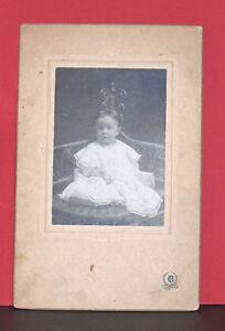 Vintage Photograph by T Donoahue Studio, Tweed, Ontario Belleville Belleville Area image 1