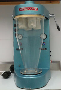 Laboratory Science  Processing  and Processing Equipment