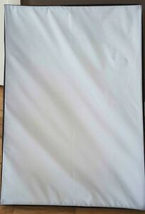 Rectangular softbox for sale in a very good shape