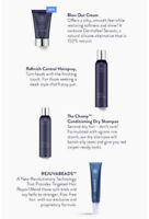 FREE Glam Pack (4 full size hair products) MONAT with enrollment