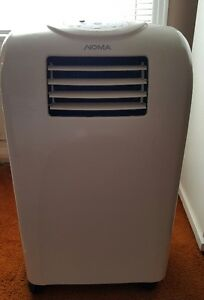 >>>>>SOLD<<<<<<<PORTABLE AIR CONDITIONER