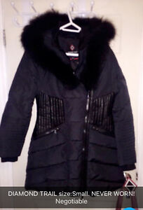 !! WOMEN JACKET FOR SALE. !! Negotiable !!! NEED TO SELL ASAP