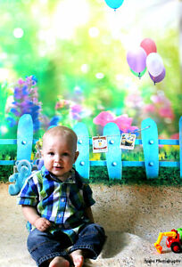 Affordable Photography Peterborough Peterborough Area image 5