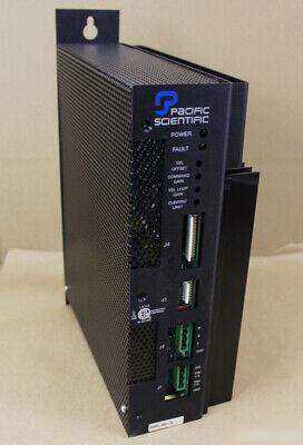 Pacific Scientific Sc403-004-t4 Servo Controller Control Drive Sc403004t4 New