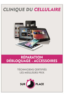 The Best Place To Fix Your Ipad & Tablet AND MORE +++++