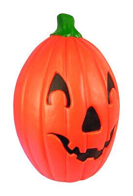 Union Products Prelit Blow Mold Pumpkin Yard Décor -Pack of 1