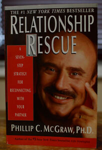 4 popular relationship books