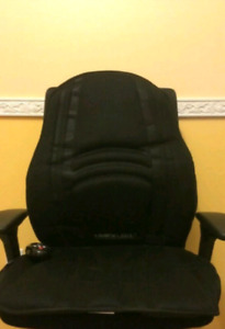 ObusForme Massage Chair