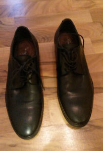 Cavelini Derbies