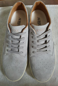 aureus low top men shoes for sale size 11 us