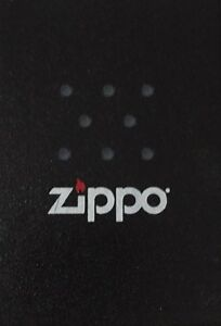 Zippo lighters wanted
