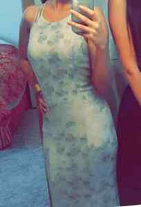 Prom dress for sale! London Ontario image 3