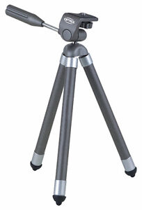 Looking for a great Camera Tripod for half the Retail Price? London Ontario image 10