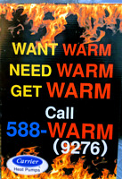 588-WARM