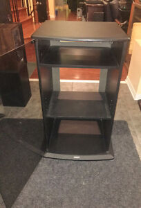 Sony MultiMedia Cabinet