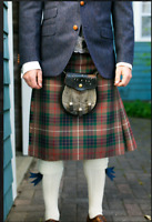 Bagpiper for Hire - All occasions - Professional