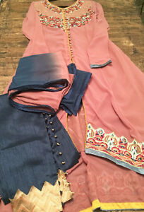 15% off Readymade Suits for Women - Indian clothing Kitchener / Waterloo Kitchener Area image 6