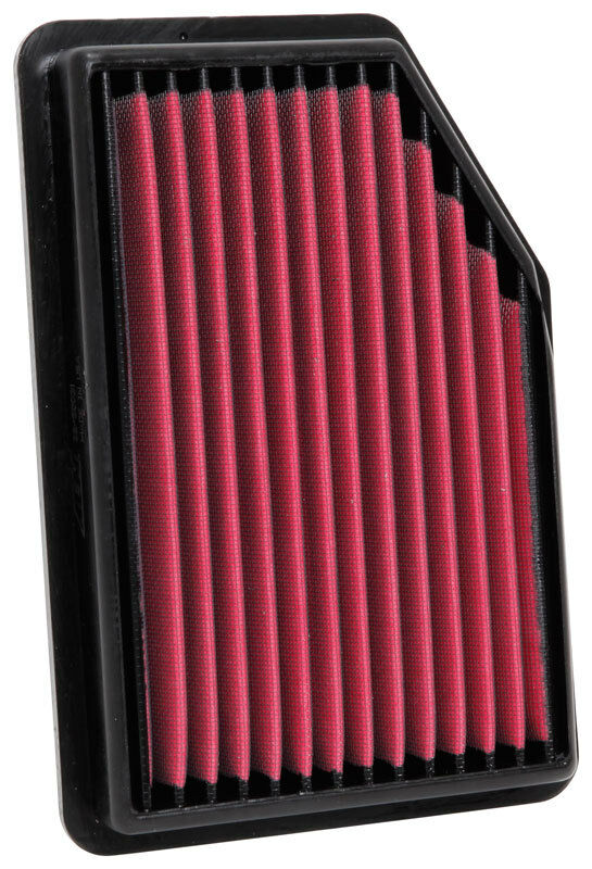 AEM AE-10986 DryFlow Air Filter