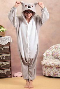 Lovely onesies for sale! Great gift for Xmas! Campbell River Comox Valley Area image 5