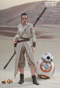 Hot Toys Movie Figures (Marvel,Star Wars, etc.) @ Toys On Fire! Yellowknife Northwest Territories image 4