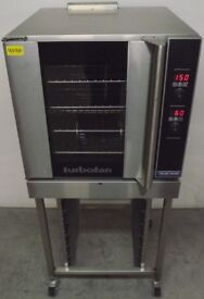 Discount Price Blue Seal G32D4 Gas Oven On Stand