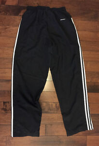 Youth XL Adidas pants